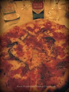 DaGigino Pizza