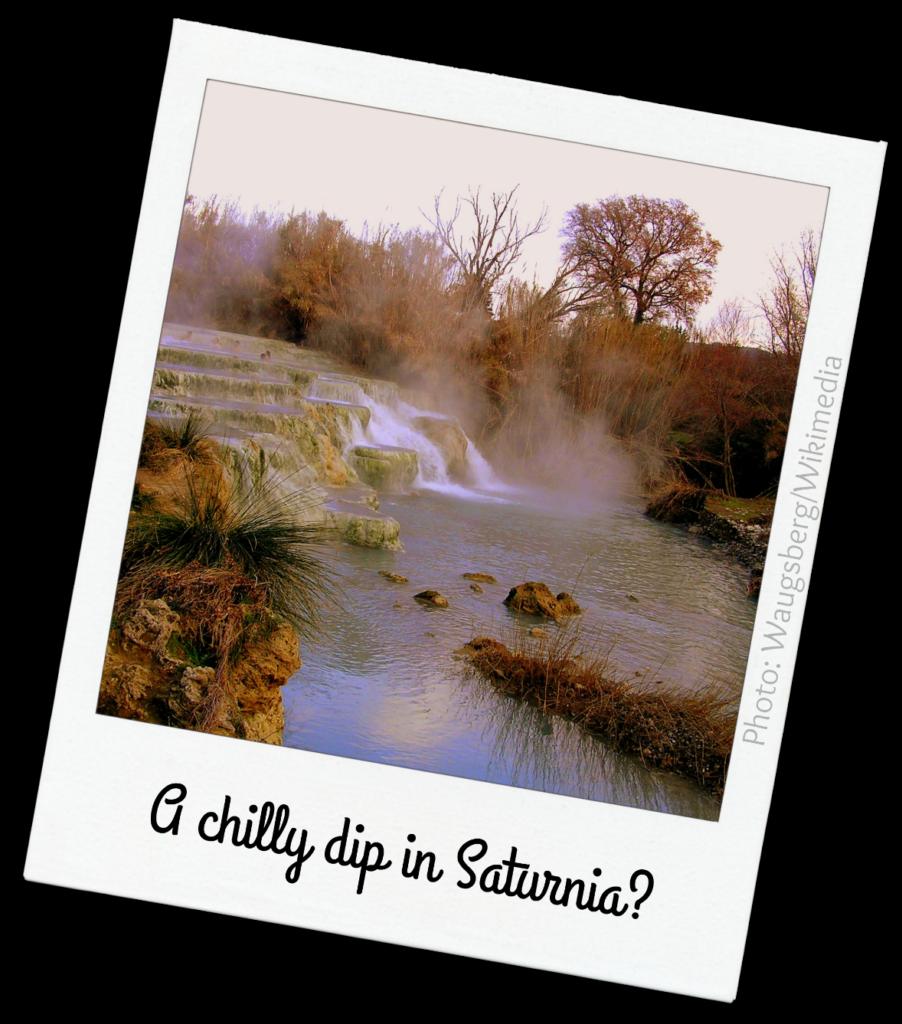 saturnia-tuscany