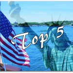 Top 5 Home