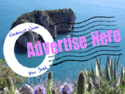 Wanderlust Women Advertising
