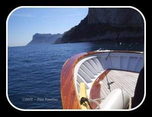 Isla di Capri