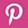 WWT Pinterest